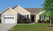1624 Royal Pine Court, Leland image