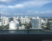 11 Island Ave Unit #2006, Miami Beach image