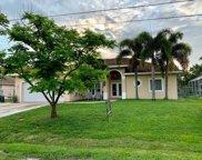 3133 SW Dimattia Street, Port Saint Lucie image