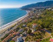 17502     Revello Drive, Pacific Palisades image