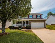 15 Tryon Avenue, Greenville image