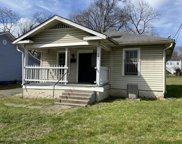 309 Dickson St, Knoxville image