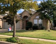 4848 Jodi Drive, Fort Worth image