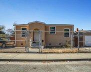 117 Bw Williams  Drive, Vallejo image