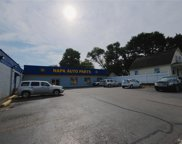 1100 Starkweather St, Plymouth image