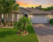 1196 Patterson Terrace, Lake Mary image