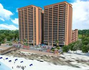 22988 Perdido Beach Blvd Unit 304, Orange Beach image