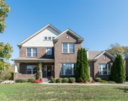 1042 Cantwell Place, Spring Hill image