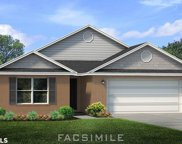10561 Brodick Loop, Spanish Fort image