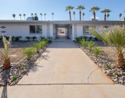3314 N 66th Place, Scottsdale image