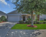 372 PINTORESCO DR, St Augustine image
