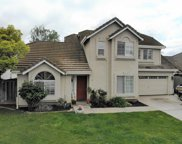 2242  Country Manor Drive, Riverbank image