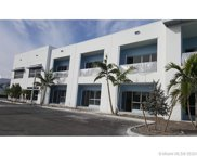 1500 Nw 89th Ct Unit #101, Doral image