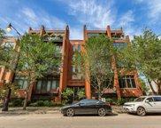 1738 W Belmont Avenue Unit #2F, Chicago image