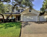 2841 Chatelle Dr, Round Rock image