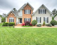 4925 Tooley Drive, Chester image