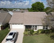 1061 NW Tuscany Drive, Port Saint Lucie image