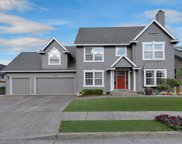 17925 SW 111TH  AVE, Tualatin image