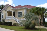 6424 River Vista Drive, Wilmington image