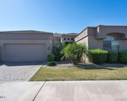 8711 E Tuckey Lane, Scottsdale image