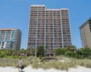 5308 N Ocean Blvd. Unit 416, Myrtle Beach image