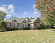 2930 Iroquois Dr, Thompsons Station image