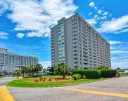 9820 Queensway Blvd. Unit 504, Myrtle Beach image