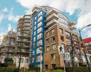 1476 W 5th Avenue, Vancouver image