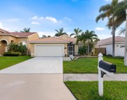7157 Catalina Way, Lake Worth image