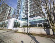 7373 Westminster Highway Unit 607, Richmond image