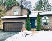 201 Tulip Cir, Clarks Summit image