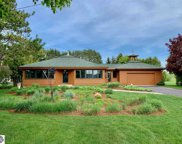 274 N Stony Point Road, Suttons Bay image