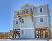 908 New River Inlet Road, North Topsail Beach image