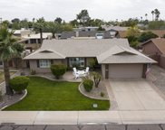 8307 E Valley View Road, Scottsdale image