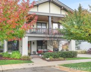 2252 New Town Drive, Grand Rapids image