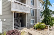 14330 124th Avenue NE Unit #B-306, Kirkland image