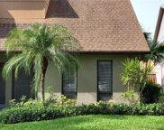 903 Sandtree Dr, Palm Beach Gardens image