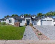 3618 E Meadowbrook Avenue, Phoenix image