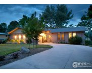 1309 Hillside Dr, Fort Collins image