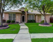 3712 Red Oak Trail, The Colony image