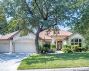 14006 French Park, Helotes image