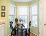 2134 Forest Trail N, Dunwoody image