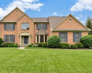 1245 Meadowgate  Place, Goshen Twp image