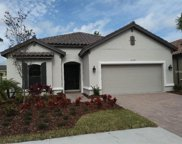 20179 Umbria Hill Drive, Tampa image