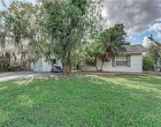 1057 Willis Avenue, Sarasota image