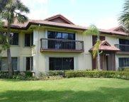 1109 Duncan Circle Unit #204, Palm Beach Gardens image