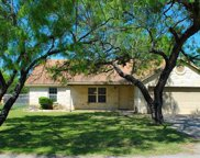 640 Aspen Ln, Cottonwood Shores image