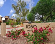 1050 E Ramon Road Unit 39, Palm Springs image
