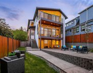 423 35th Ave S, Seattle image