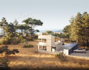 76 Black Point Reach, The Sea Ranch image